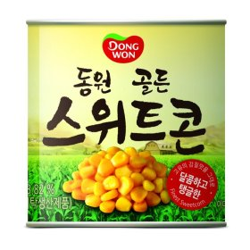 (10+1)P 동원_골든스위트콘_340G