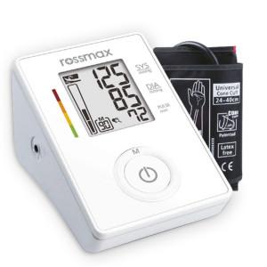 [녹십자]녹십자 CF155f 혈압계 혈압측정기 팔뚝형 +사은품