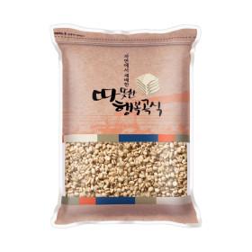 율무 1kg(국내산)