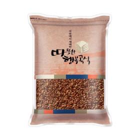 붉은약쌀 1kg /2019년산 햇곡