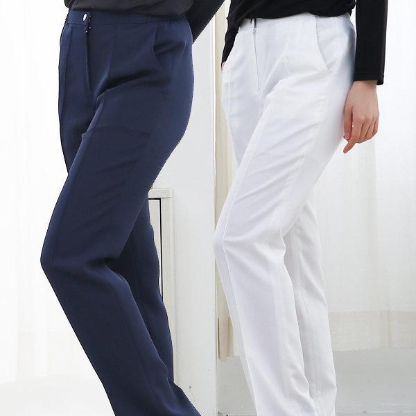 (아리울)바지/수술복 간호복 병원유니폼 간호사 하의 상품이미지