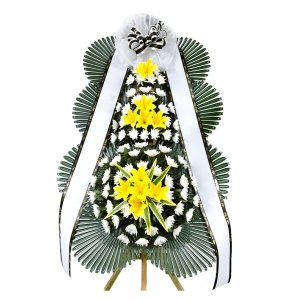 조화 축하 근조화환 꽃배달 쌀화환/배송비선결제만원