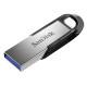 ENL 정품 Ultra Flair USB 3.0 64GB /150MB/s/CZ73 상품이미지