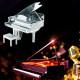 3D 메탈퍼즐 곤충 악기 피아노 잠자리 모형 입체 퍼즐 상품이미지
