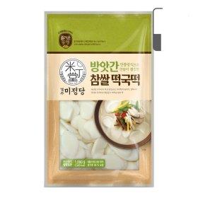 씨제이_참쌀떡국떡_1KG_..