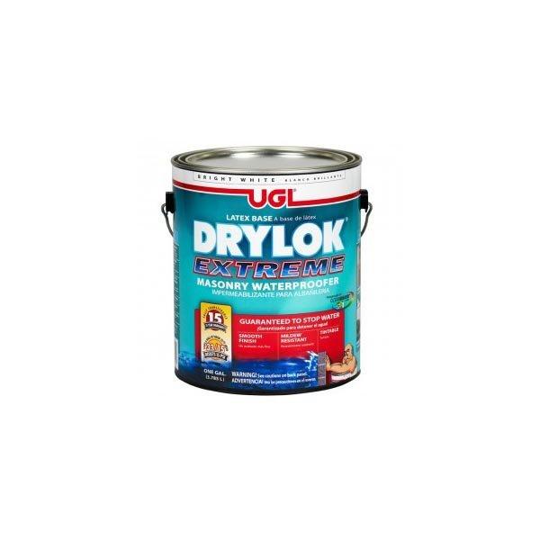 DRYLOK 드라이락익스트림 방수페인트3.78L/친환경 상품이미지