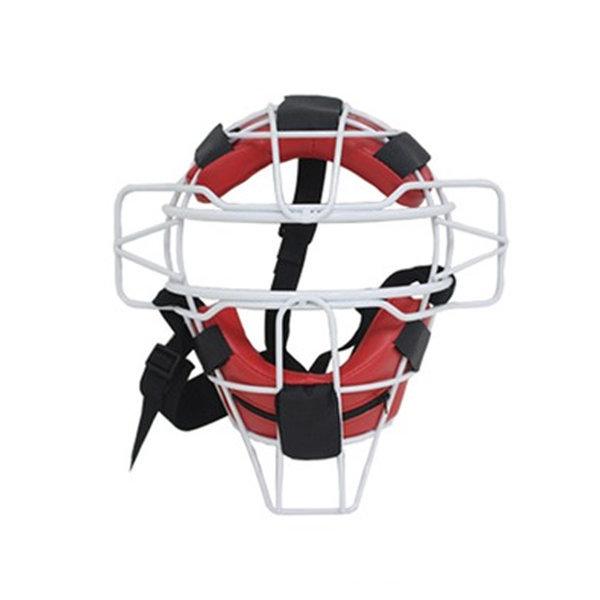 야구 용품 포수 장비 캐쳐글러브 마스크 포수용품 상품이미지