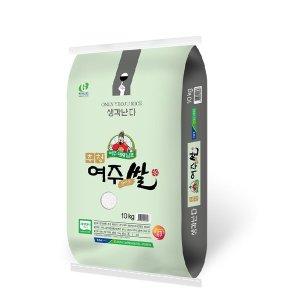 [홈플러스](행사상품)여주농협_대왕님표여주쌀_10KG 포