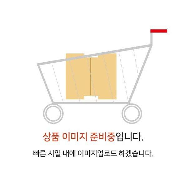 이케아 KALKGRUND 칼크그룬드 변기솔/ikea/수납/비카 상품이미지