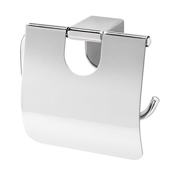 이케아 KALKGRUND 칼크그룬드 휴지걸이/ikea/비카 상품이미지