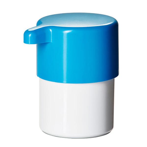 이케아 LOSJON 물비누통/ikea/수납/주방/비카 상품이미지