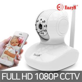 ES200G IP카메라 가정용 홈 CCTV 감시 보안