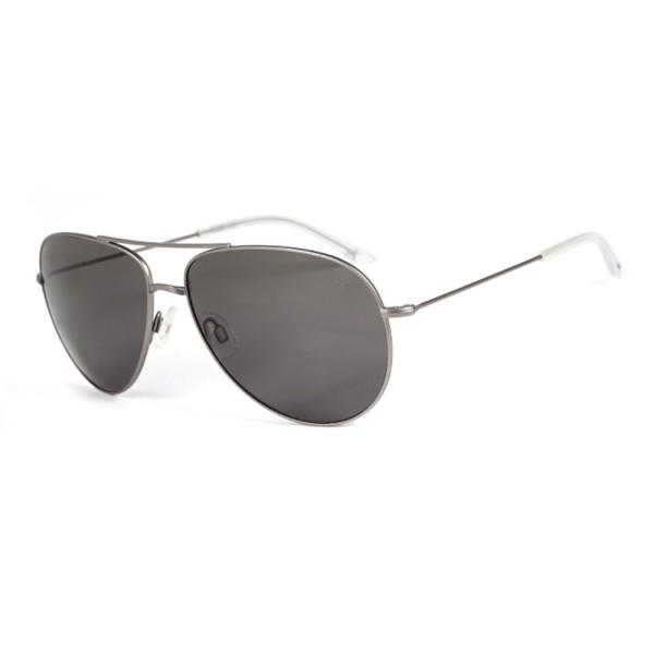 폴리스/랑방 外 남녀 명품 선글라스 50종 특가모음 상품이미지