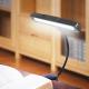 LED 독서등 악보조명 독서등 집게 클립 조명 상품이미지
