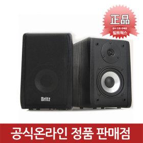Britz BR-1000A PLUS 2채널 북쉘프 스피커 브리츠 정품