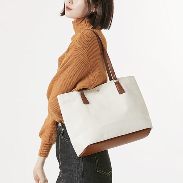 신상 숄더백 가방 토트백 쇼퍼백 여성가방 크로스백 상품이미지