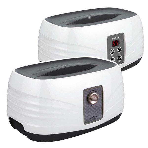 파라핀 베스 KS-902A KS-903T 90W 온도조절 절전형 상품이미지