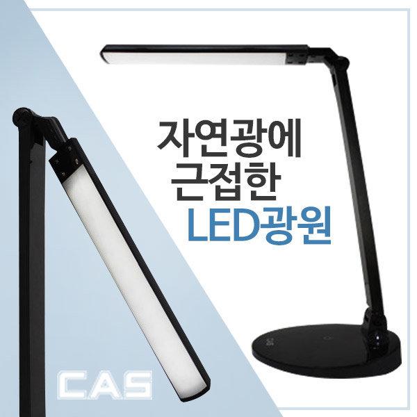 삼정인버터 카스 LED스탠드 CLS-3 상품이미지
