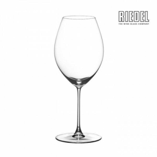 리델 베리타스 올드월드 시라 와인잔 1P(6449/41) 상품이미지