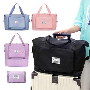 봄 여성가방/에코백/크로스백/쇼퍼백/버킷백/토트백