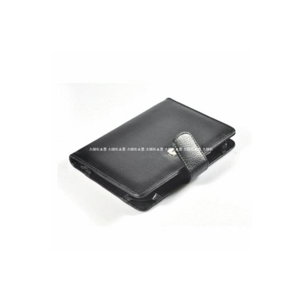 리디북스 페이퍼 다이어리 밴드 태블릿 파우치 케이스 상품이미지