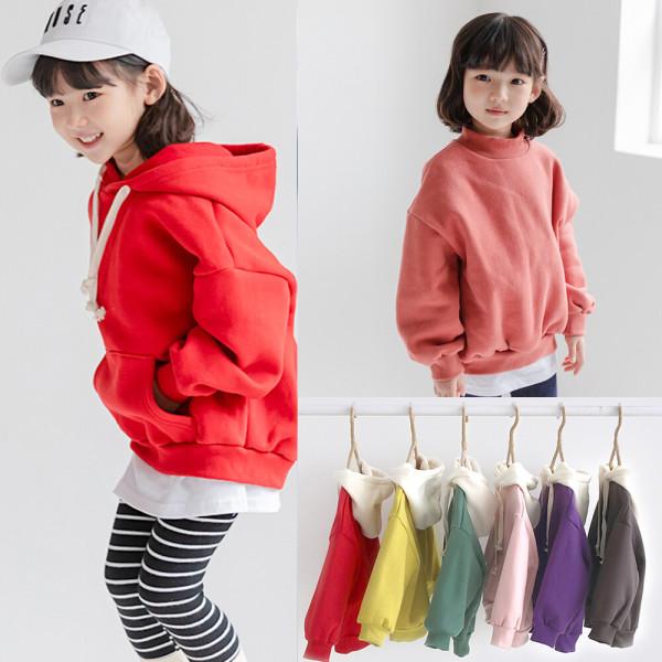 아동티셔츠/디즈니/기모후드티/맨투맨/유아 상품이미지