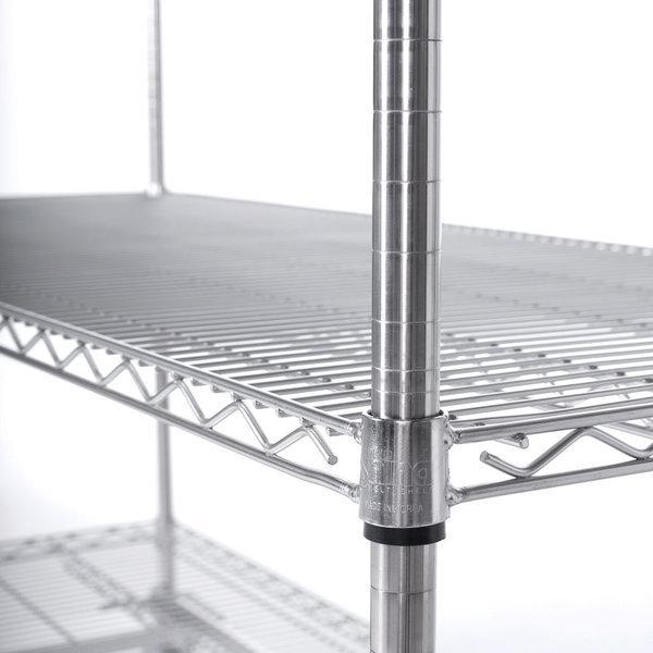 국산스텐레스 SUS304 선반 DIY 물사용가능 직접생산 상품이미지