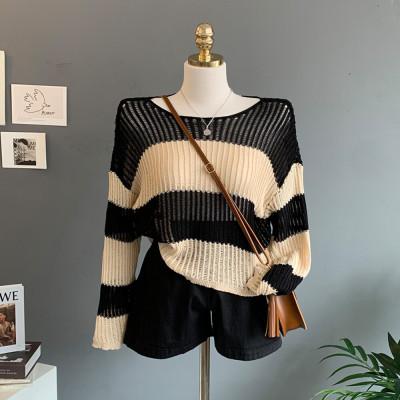Friday/new arrivals/boxy T-shirt/long T-shirt/hoodie/sweatshirt