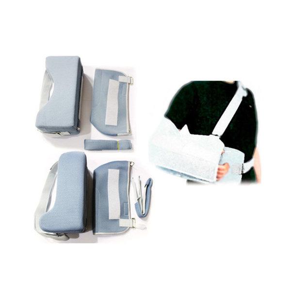 울트라슬링(대) 팔걸이 견지대 어깨보호대 팔걸이 깁스 상품이미지