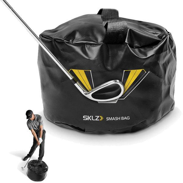 SKLZ 스킬스 골프 스매쉬 백 임팩트 연습 훈련 스킬즈 상품이미지
