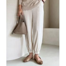 15% Coupon/GIRLSDAILY/Large/Long Dress/Pants