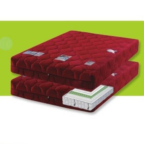 (RB3202) 더블 퀸 스프링 침대 매트리스 상품이미지