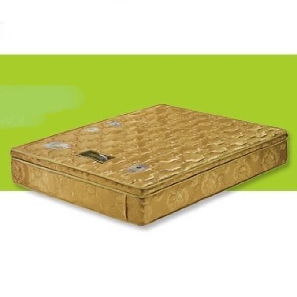 (RB3198) 더블 퀸 금사 침대 매트리스 상품이미지