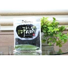 바다해초마을 거금도 깨끗한 다시마 1kg / 건다시마