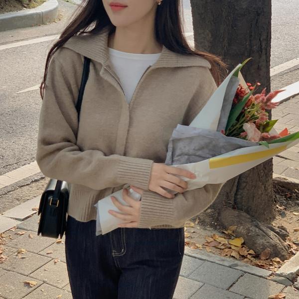 체리코코 겨울신상 데이트룩/블라우스/원피스/스커트 상품이미지