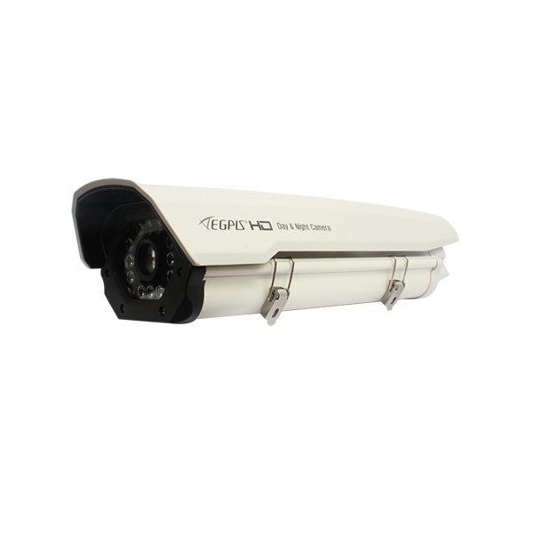 이지피스EGPIS-HD2112VHI 210만 차량번호 CCTV카메라 상품이미지