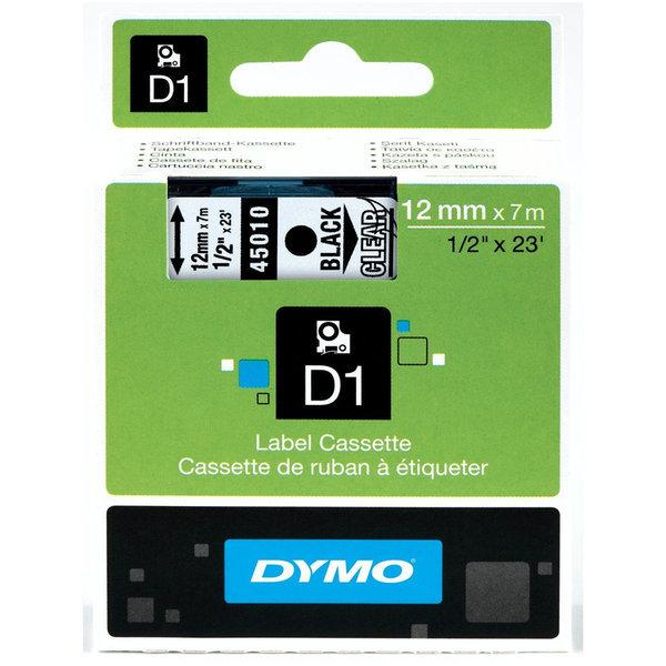 DYMO 다이모 PC 라벨/메이커/프린터/전용 테이프 상품이미지
