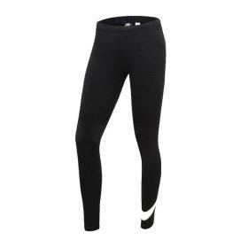 adidas sports short sleeve T-shirt/shorts/men/women