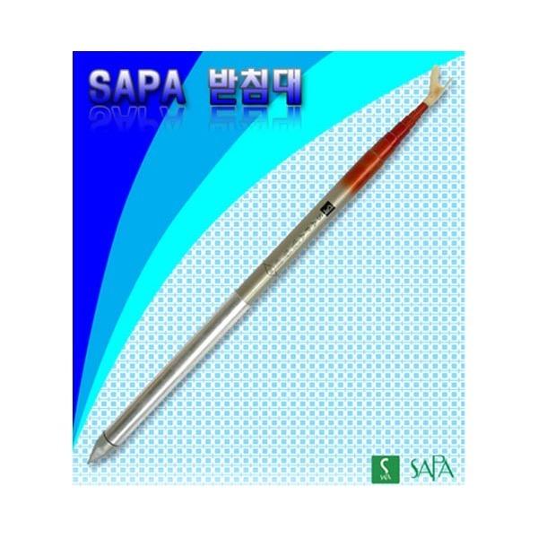 싸파  SAPA 낚시 받침대-3절/낚시용품 민물낚시 붕어 상품이미지