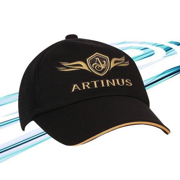 아티누스 AC-708 AC-709 모자 프리사이즈 상품이미지