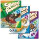 Speed Phonics 1.2.3 선택가능/이퓨쳐 스피드파닉스 상품이미지