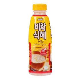 (10+1)팔도_비락식혜_500ML