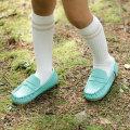 아동단화 유아 남아 여아 아동화 슬립온 로퍼 신발