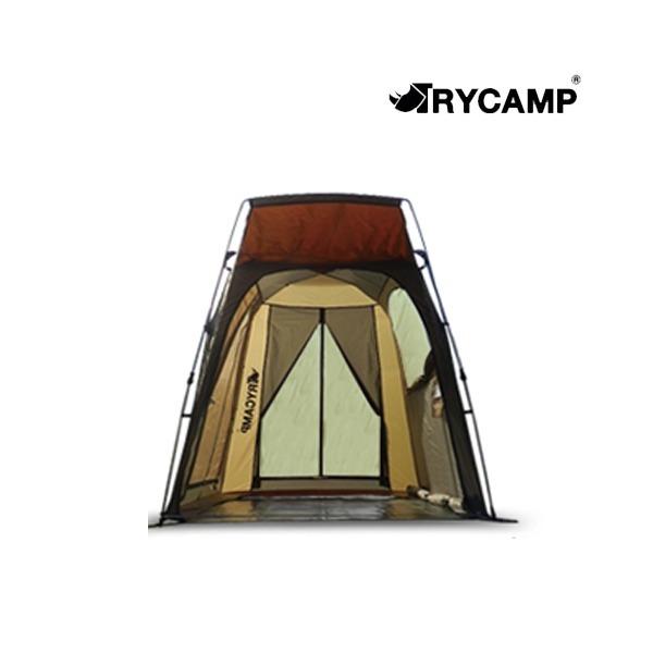TryCamp  FN-15TR-e(EF)  캠핑/텐트/그늘막 상품이미지