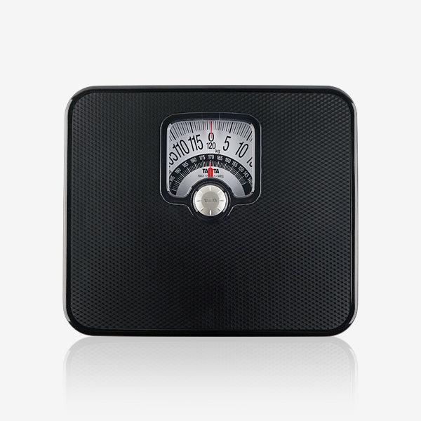 타니타 아날로그 BMI 체중계(HA-552) / 정확한체중계 상품이미지