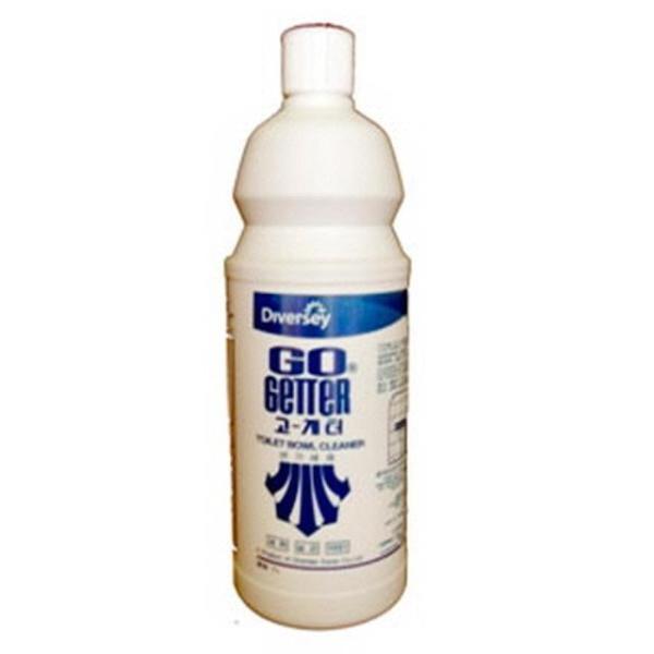 (요석 찌든때제거 화장실전용세척제 1L) 요석제거제 상품이미지