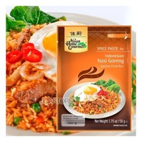 AHG Nasi Goreng 50g Indonesian fried rice sauce) /Pad Thai