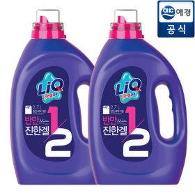 Li Q/Liquid Detergent/1.8L/X