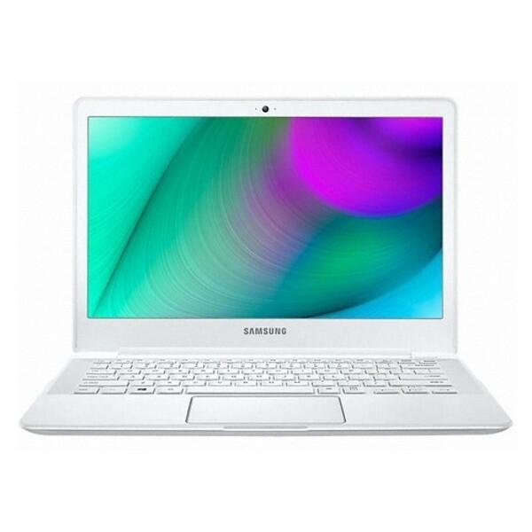 (현대Hmall) 스코코 삼성노트북9라이트 NT910S3L 올레포빅 액정 보호필름 1매 바보사랑 상품이미지