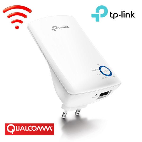 (단독특가) 티피링크 TL-WA850RE 와이파이 증폭기 정품 상품이미지